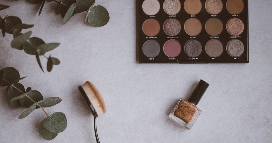 1b0d3cdb2 5 Marcas de cosméticos veganos ou ecológicos que você encontra no Brasil