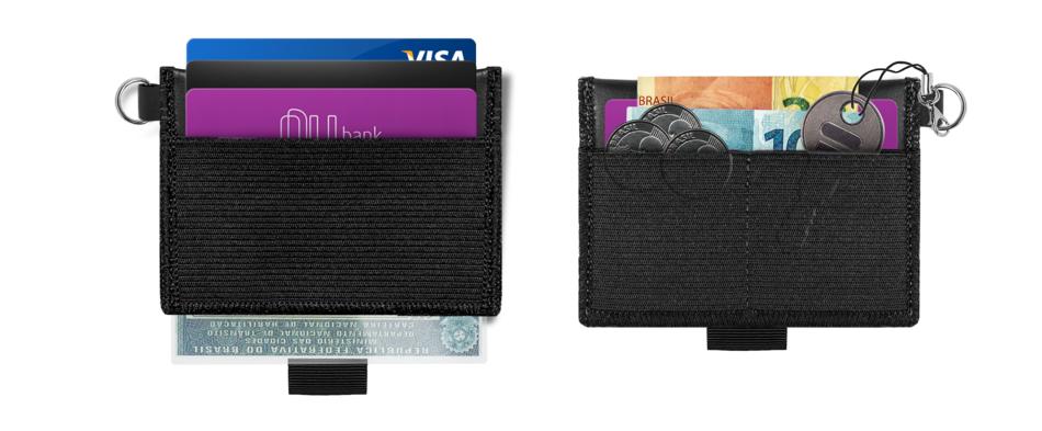 2a17c2dcd Como comprar carteira que combine com o seu estilo